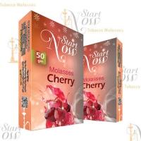 cherry_200