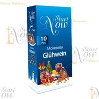 x_gluhwein_200